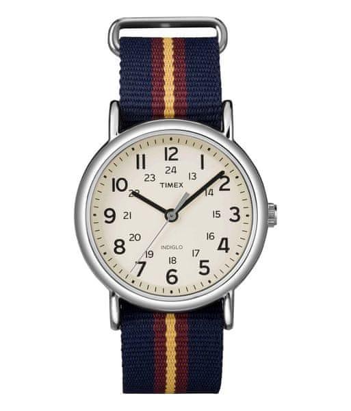 Timex T2P234
