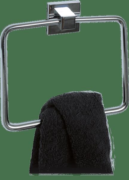 Fackelmann Držák na ručník Mare