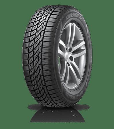 Hankook pnevmatika Kinergy 4S H740 225/40R18 92V XL