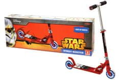 Mondo toys skiro star wars lučke (28140)
