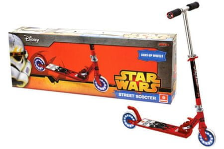 Mondo toys skiro star wars lučke (28140)