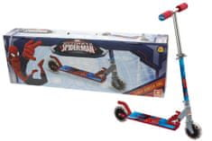Mondo toys skiro spider man (18394)