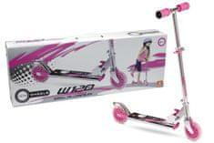 Mondo toys skiro pro girl (28060)