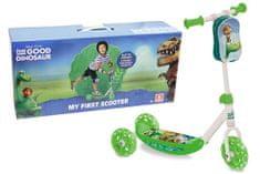 Mondo toys skiro baby good dinosaur (28121)