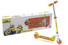 Mondo toys skiro minions (28132)