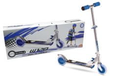 Mondo toys skiro pro boy (28059)