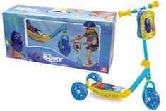 Mondo toys skiro baby finding dory (28294)