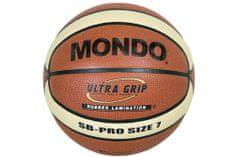 Mondo toys žoga košarka 7.sb-pro (13733)