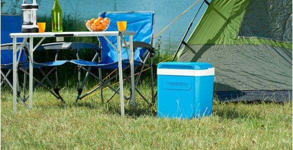 Campingaz Icetime Plus 30L