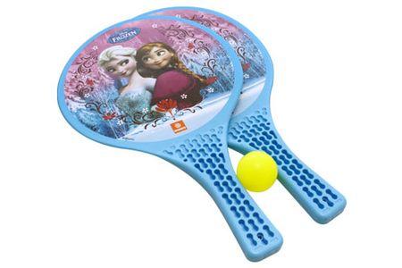 Mondo toys loparja PVC Frozen (15026)