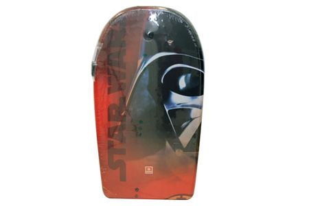 Mondo toys plavalna deska Star Wars 84 cm (11134)