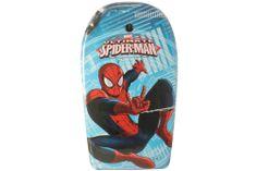 Mondo toys plavalna deska Spider Man 84 cm (11118)