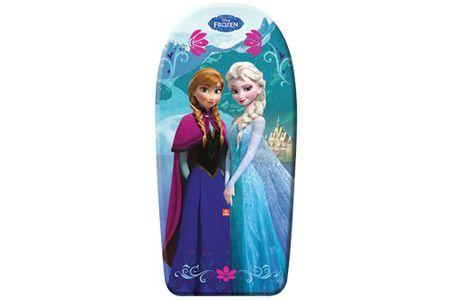 Mondo toys plavalna deska Frozen 84 cm (11146)