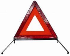 DEPO Auto Parts Elakadásjelző háromszög