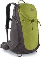Lowe Alpine plecak Eclipse 25 2016 Spring Green/Mushroom
