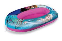 Mondo toys čoln Frozen 94 cm (16526)