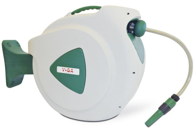 Vega EZ ZW05-15 automatický naviják