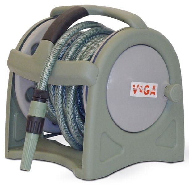 Vega ZW 13-15 ruční naviják