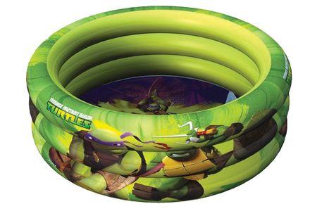 Mondo toys bazen Turtles fi 100 cm (16476)