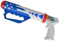 SIMBA Pistolet na wodę Tube Blaster