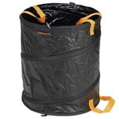 Fiskars vrtna torba Solid PopUp 172l (1015647)