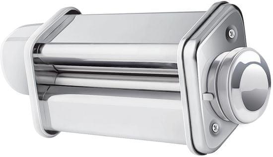 SENCOR przystawka do wyrobu makaronu Lasagne STX 001