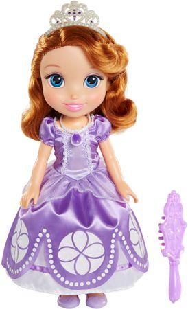 Disney Bábika Sofia Prvá, 30cm