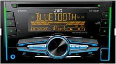 JVC KW-R920BT