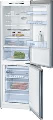 Bosch kombinirani hladnjak KGN36VL35