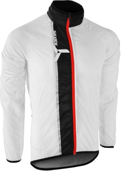 Silvini Gela MJ801 White-Black S