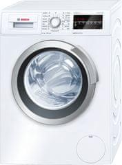BOSCH WLT20460BY Elöltöltős mosógép