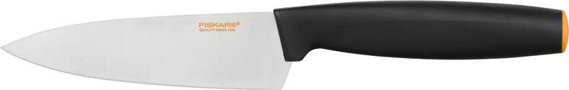 Fiskars Functional Form Nůž kuchařský 12 cm