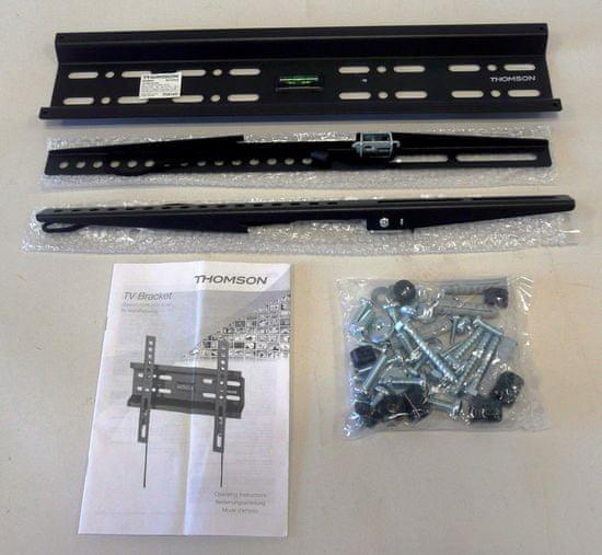 Thomson WAB056
