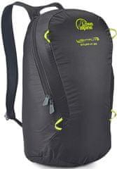 Lowe Alpine plecak turystyczny Stuff It 22 Anthracite/Zinc/An