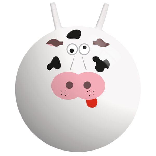 John Hopsadlo kravička 45-50cm