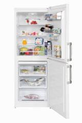 BEKO CS 230020 Kombinált hűtőszekrény
