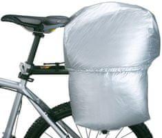 Topeak zaščita za torbo MTX EXP DXP