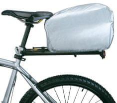 Topeak pláštěnka pro MTX Trunk Bag EX & DX
