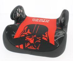 Nania Topo CF Star Wars, Darth Vader