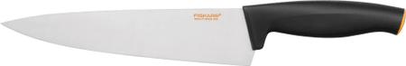 Fiskars Functional Form kuharski nož, veliki, 20 cm