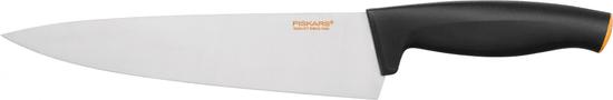 Fiskars Nóż szefa kuchni 20 cm 1014194