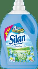 Silan Fresh Sky 3 l