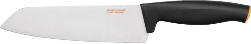Fiskars Functional Form Nůž japonský 17 cm