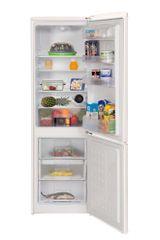 BEKO CSA 29026 Kombinált hűtőszekrény