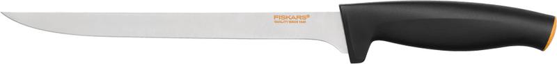 Fiskars Functional Form Nůž filetovací 20 cm