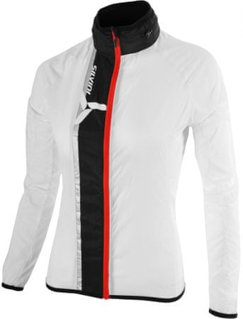Silvini Gela WJ802 White-Black XL