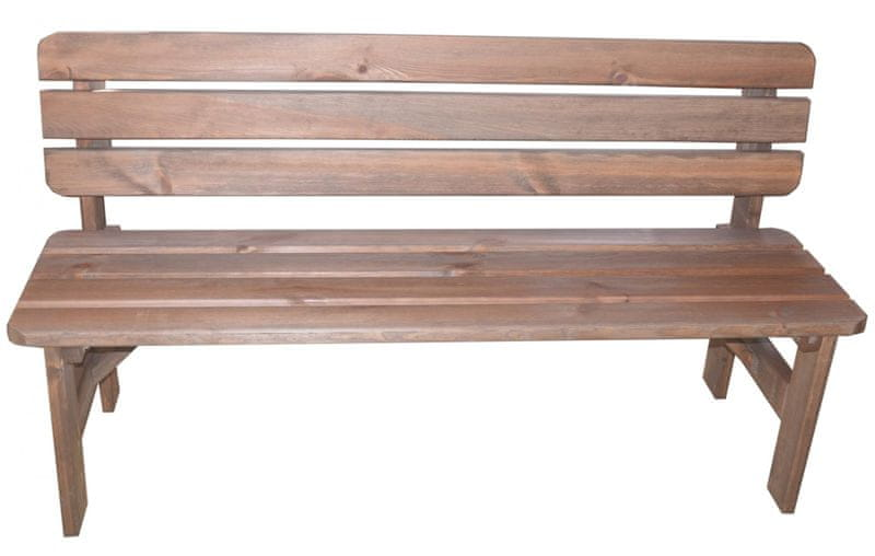 Rojaplast VIKING lavice 150 cm