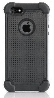 Mobilis ovitek Rugged za iPhone 6/6S