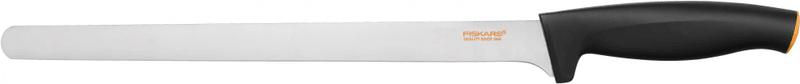Fiskars Functional Form Nůž plátkovací 28 cm