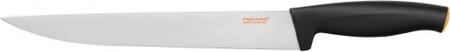 Fiskars Functional Form nož za meso Softgrip, 24 cm
